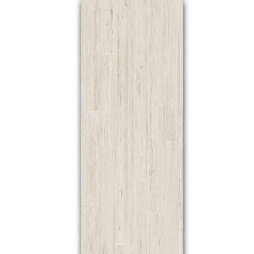 MARAZZI JUST LIFE COLOR WHITE 16x100 CM_1