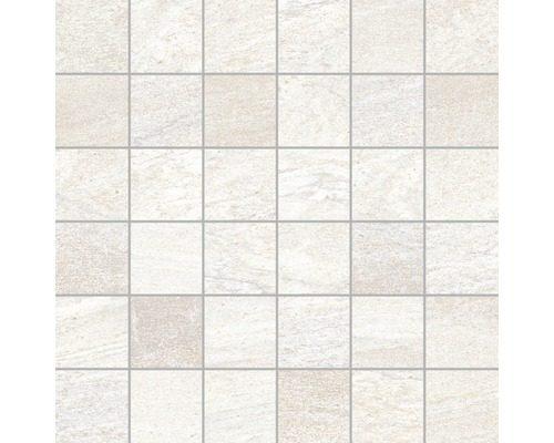MOZAIC MOZART 001 31.5x31.5