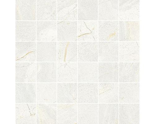 MOZAIC MOZART 005 31.5x31.5