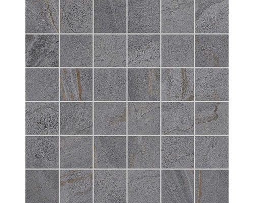 MOZAIC MOZART 007 31.5x31.5