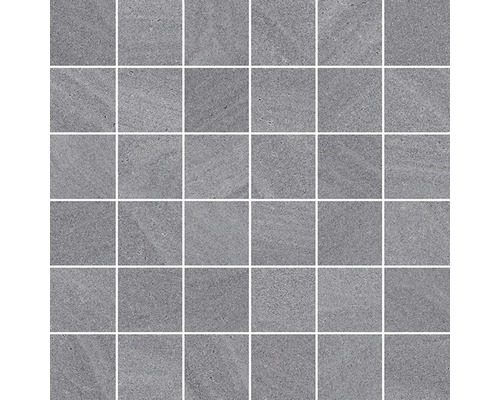 MOZAIC MOZART 009 31.5x31.5