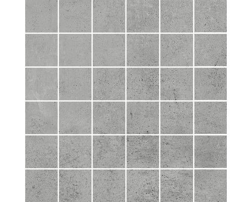 MOZAIC MOZART 014 31.5x31.5