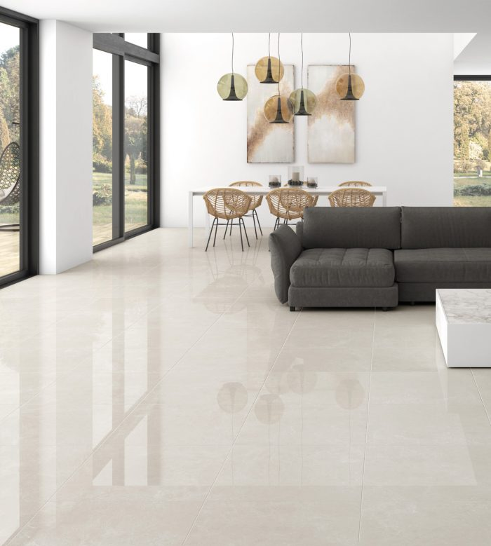 Ambient_CREMA MARFILL 60x60
