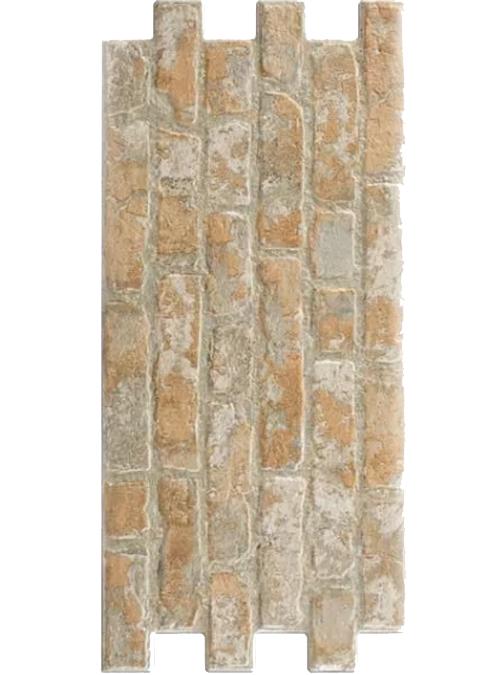 Brick wall sand 30x60