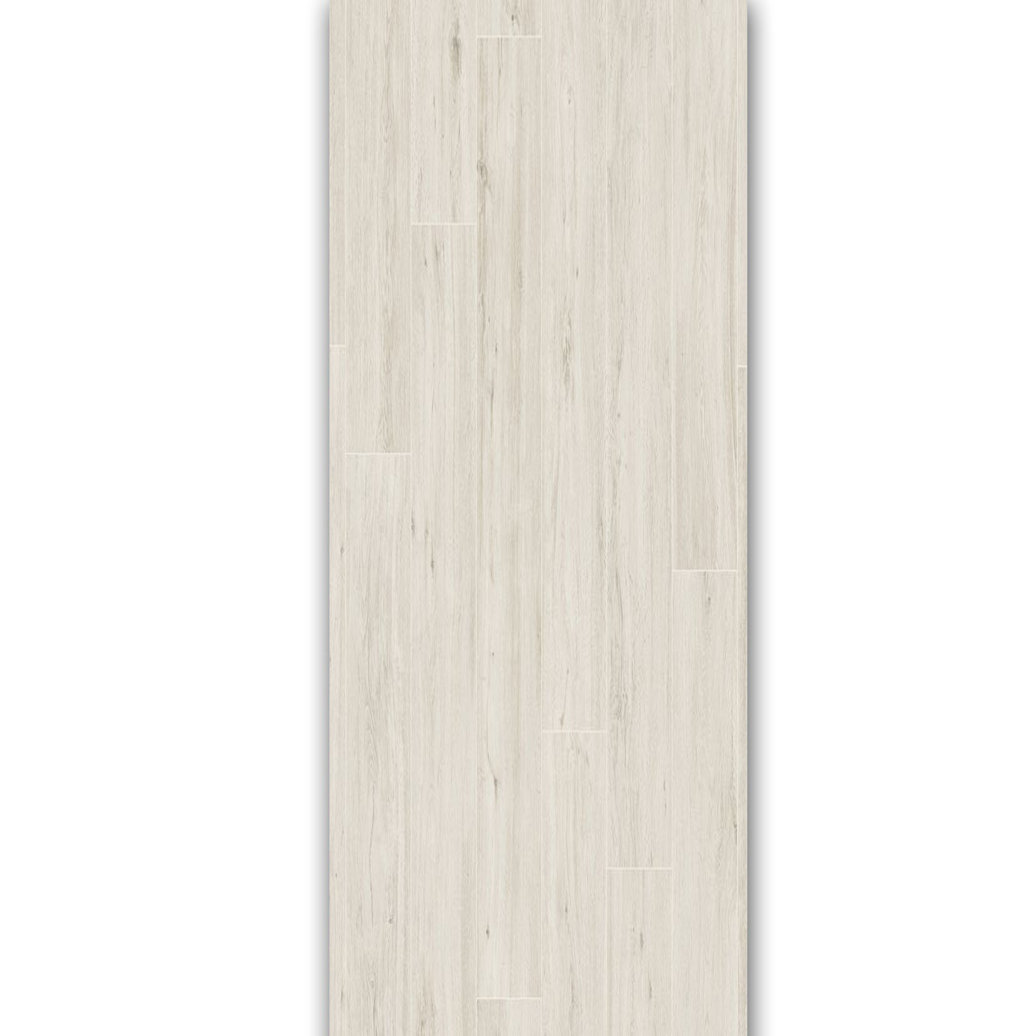 MARAZZI JUST LIFE COLOR WHITE 16x100 CM_1
