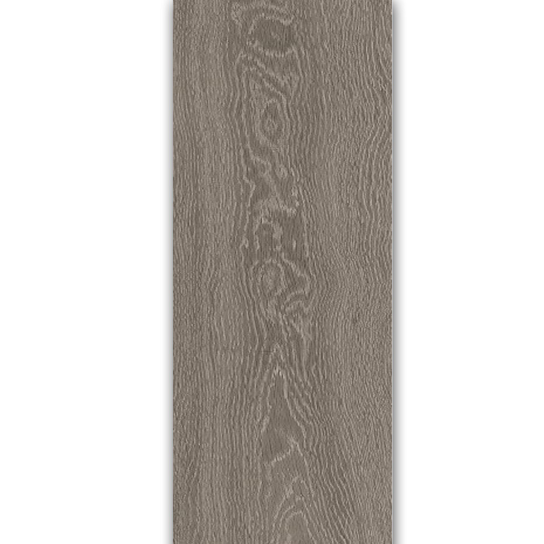 Gresie rectificata MARAZZI PINETA 15x90 CM_1