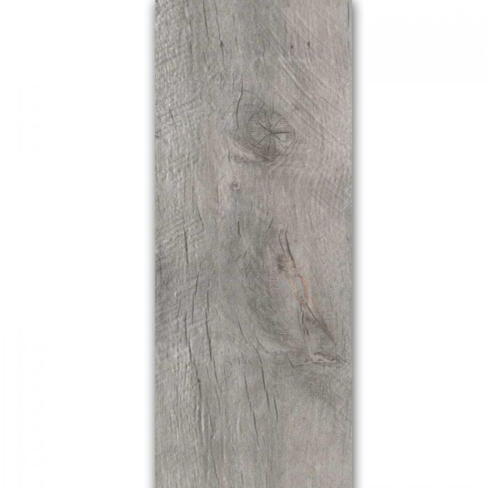 MARAZZI YUKON GRIGIO 20x120 CM_1