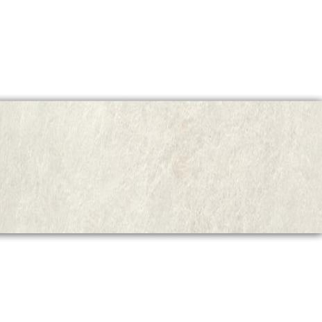 Gresie rectificata Life White Mate 60x120