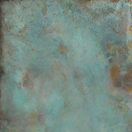 Gresie rectificata Trace Mint 60x60
