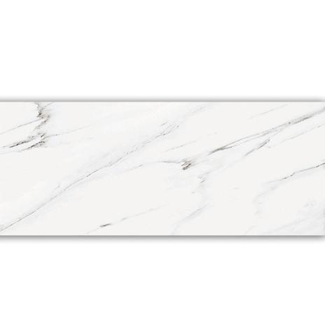 Gresie rectificata Dozza White 60x120